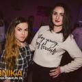 25332www.klubnika-berlin.de_russische_disco