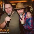 26973www.klubnika-berlin.de_russische_disco