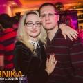 27000www.klubnika-berlin.de_russische_disco
