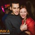 27671www.klubnika-berlin.de_russische_disco