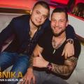 2851www.klubnika-berlin.de_russische_disco