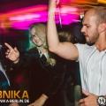 28579www.klubnika-berlin.de_russische_disco