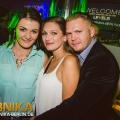 29595www.klubnika-berlin.de_russische_disco