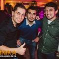 30706www.klubnika-berlin.de_russische_disco