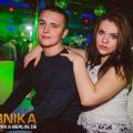 33591www.klubnika-berlin.de_russische_disco