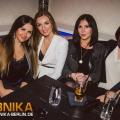 34688www.klubnika-berlin.de_russische_disco