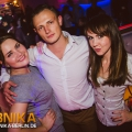 40447www.klubnika-berlin.de_russische_disco