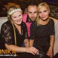 40494www.klubnika-berlin.de_russische_disco