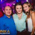 40652www.klubnika-berlin.de_russische_disco