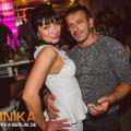 4296www.klubnika-berlin.de_russische_disco