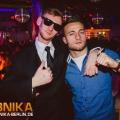 43943www.klubnika-berlin.de_russische_disco