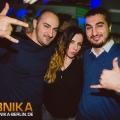 46507www.klubnika-berlin.de_russische_disco