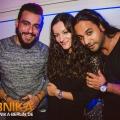 48991www.klubnika-berlin.de_russische_disco