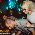 4999www.klubnika-berlin.de_russische_disco