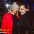 53521www.klubnika-berlin.de_russische_disco