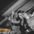53824www.klubnika-berlin.de_russische_disco