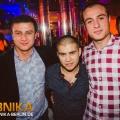 53988www.klubnika-berlin.de_russische_disco