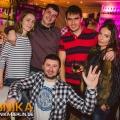 54912www.klubnika-berlin.de_russische_disco