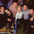 56772www.klubnika-berlin.de_russische_disco