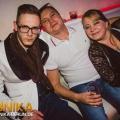 58058www.klubnika-berlin.de_russische_disco