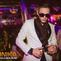 58797www.klubnika-berlin.de_russische_disco