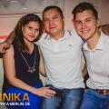61009www.klubnika-berlin.de_russische_disco