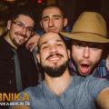 62030www.klubnika-berlin.de_russische_disco