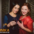 62038www.klubnika-berlin.de_russische_disco