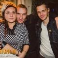 62123www.klubnika-berlin.de_russische_disco