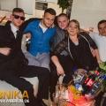 62465www.klubnika-berlin.de_russische_disco