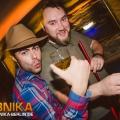 62764www.klubnika-berlin.de_russische_disco