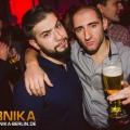 63064www.klubnika-berlin.de_russische_disco