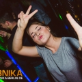 63575www.klubnika-berlin.de_russische_disco
