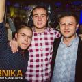 66986www.klubnika-berlin.de_russische_disco