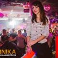 70645www.klubnika-berlin.de_russische_disco
