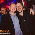 72277www.klubnika-berlin.de_russische_disco