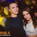 73506www.klubnika-berlin.de_russische_disco