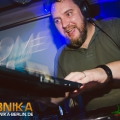 76207www.klubnika-berlin.de_russische_disco