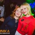 76557www.klubnika-berlin.de_russische_disco
