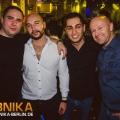 79050www.klubnika-berlin.de_russische_disco