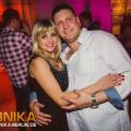 80458www.klubnika-berlin.de_russische_disco