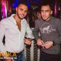 83219www.klubnika-berlin.de_russische_disco