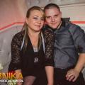 85233www.klubnika-berlin.de_russische_disco