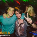 8530www.klubnika-berlin.de_russische_disco