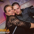 8595www.klubnika-berlin.de_russische_disco