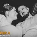 87238www.klubnika-berlin.de_russische_disco