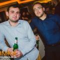 87995www.klubnika-berlin.de_russische_disco
