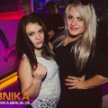 88472www.klubnika-berlin.de_russische_disco