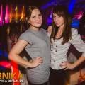 89328www.klubnika-berlin.de_russische_disco