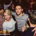 92097www.klubnika-berlin.de_russische_disco